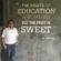 Mengajar di BALI